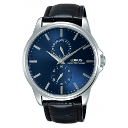 Zegarek Lorus R3A17AX9