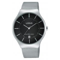 Zegarek Lorus RS989BX9