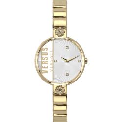 Zegarek Versus Versace VSP1U0219
