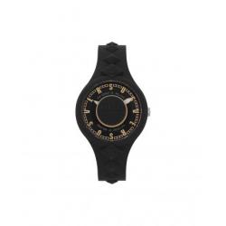 Zegarek Versus VSP1R0319