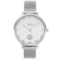 Zegarek Versus Versace VSP1S0819