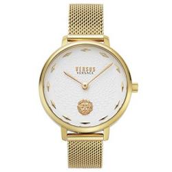 Zegarek Versus Versace