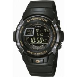 Zegarek Casio G-SHOCK G-7710-1ER