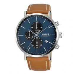 Zegarek Lorus RM325FX9