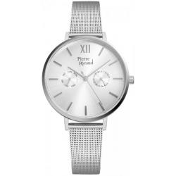 Zegarek Pierre Ricaud P22110.5163QF