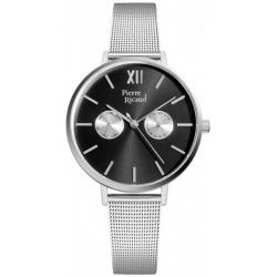Zegarek Pierre Ricaud P22110.5164QF