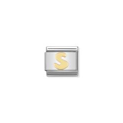 Link Nomination S 030101/19