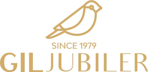 Jubiler Gil